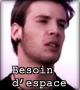 Besoin D'Espace